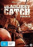 Deadliest Catch : Season 13