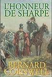 L'honneur de Sharpe