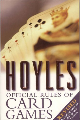 hoyle 2004 card games - 5