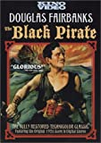 Black Pirate [DVD] [Region 1] [US Import] [NTSC]