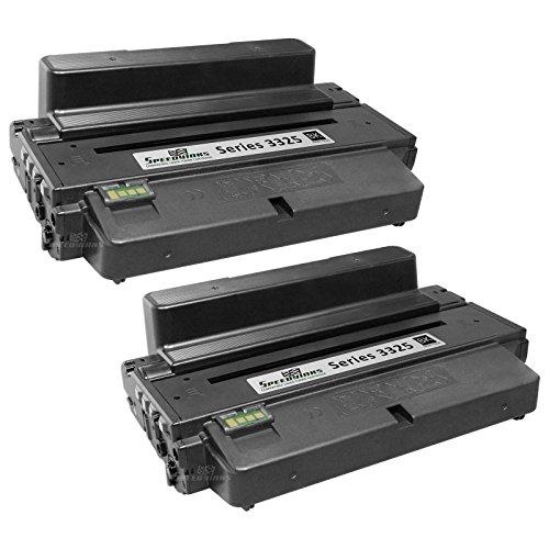 000 Compatible Toner Cartridge - 6