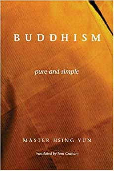 Buddhism: Pure and Simple