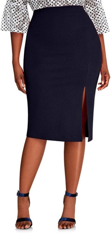 Faldas De Trabajo