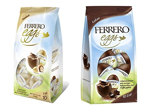 2-pack-ferrero-eggs-hazelnut-and-cocoa-20-count-10-eggs-per-pack
