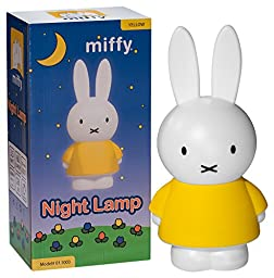 Miffy Sweet Dreams with 12\
