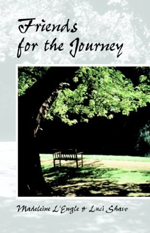 Download Friends for the Journey ebook