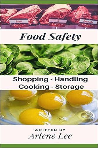Phenomenal Food Safety Tips Shopping Handling Cooking Storing Download Free Architecture Designs Scobabritishbridgeorg