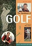 The Handbook of Golf (Pelham Practical Sports)