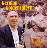 German Goldenshteyn%3A A Living Traditio
