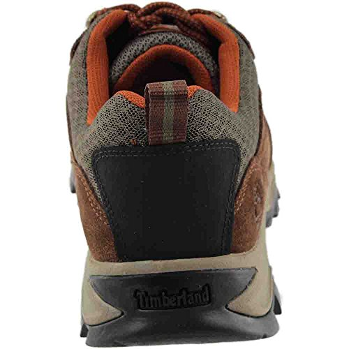 Wp MtMaddsen Low Timberland Men's Lite rxthosQdCB