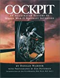 Cockpit, Donald Nijboer, 1550463748