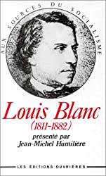 Amazon.com: Louis Blanc: Books, Biography, Blog, Audiobooks, Kindle