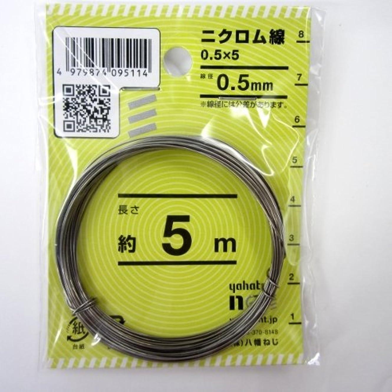 弱まる無謀火曜日uxcell 26AWG 線 ニクロム線 ヒーター発熱体用 10M 0.4mm