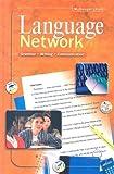 Language Network: Student Edition Grade 9 2001