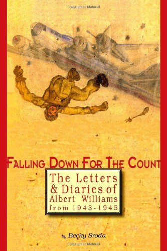 Falling Down for the Count