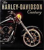Harley-Davidson Century, Darwin Holmstrom, 076032073X