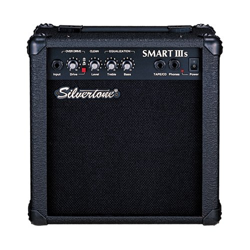 silvertone-sm3-silvertone-smart-iiis-guitar-amplifier-with-eq-65-inch-10-watts