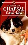 L'ami chien par Chapsal