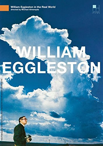 William Eggleston In the Real ()