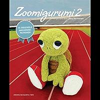 Zoomigurumi 2