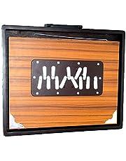 Moon Handicrafts Best Branded Shuriti Box Small Supreti Made Of Teak Wood Shuriti Box Free Bag And Fast Shipping