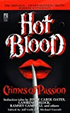 Crimes of Passion [Hot Blood Series]