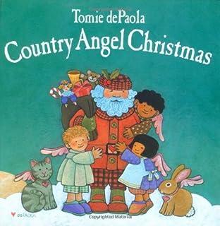 Workbook christmas grammar worksheets : Hark! A Christmas Sampler: Jane Yolen, Tomie dePaola, Adam Stemple ...