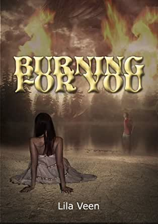 burning for you blackwater book 1 english edition ebook lila veen tienda kindle. Black Bedroom Furniture Sets. Home Design Ideas
