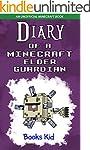 Minecraft: Diary of a Minecraft Elder...