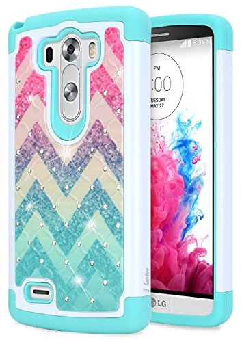 phone case for lg g3 - 7