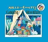 Molly and Emmett's Camping Adventure, Marylin Hafner, 1577688945