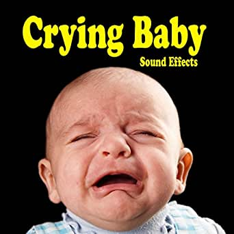 kid crying sound effect free download