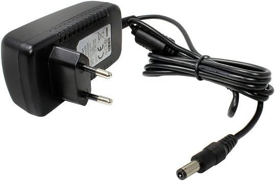 Steckernetzteil Für Bose Soundlink Mini Bluetooth Elektronik