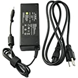 Ac Adapter Battery Charger For HP Pavilion DV6600 DV6700 DV8000 DV8100 DV8200 DV8300 DV8400 DV9000 DV9100 DV9200 DV9300 DV9400 DV9500 DV9600 DV9700 ZT3000 ZT3200 ZT3300 ZT3400