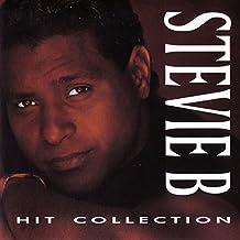 Hit Collection (Vinyl)