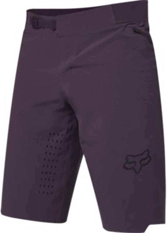Mens Fox Racing Flexair DH Shorts