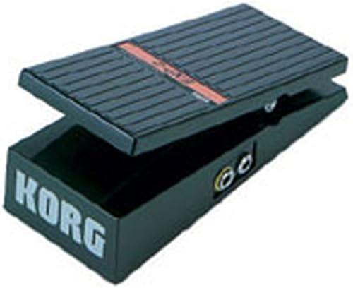 Korg EXP-2 Expression Pedal