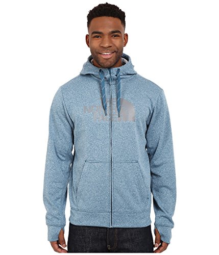 North Face Surgent Half Hoodie product image