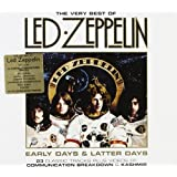 Early Days and Latter Days - The Very Best of Led Zeppelin