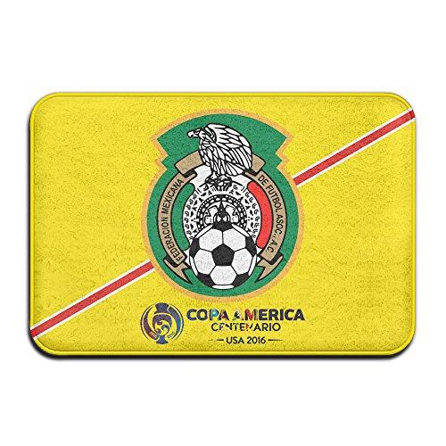 copa-america-centenario-2016-mexico-national-football-team-non-slip-door-mat-236157-inch-for-kitchen