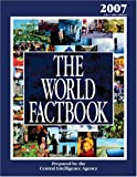 The World Factbook, The Central Intelligence Agency, 159797109X