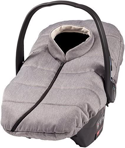 Raincover Compatible with Mamas And Papas Peg Perago Primo Viaggio Car Seat ...