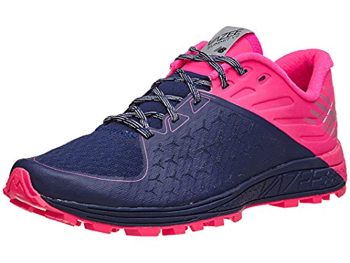 New Balance Women's Vazee Summit V2 Running Shoe Trail Ru...