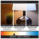 Sunlite PLT26/E/SP35K 26-Watt Compact Fluorescent