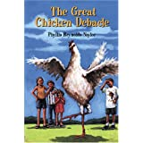 The Great Chicken Debacle