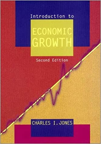 Introduction to economic growth second edition 9780393977455 introduction to economic growth second edition 9780393977455 economics books amazon fandeluxe Choice Image