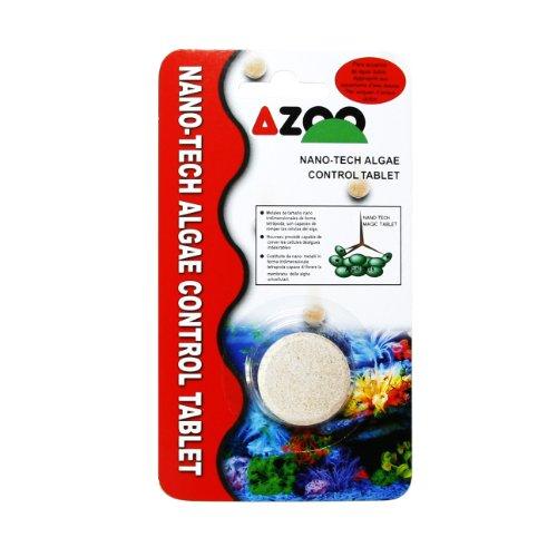 Algae Magic - Azoo Magic Tablet Algae Remover
