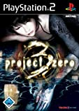 Project Zero 3: The Tormented