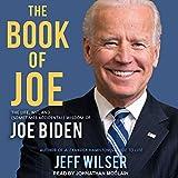 Kyпить The Book of Joe: The Life, Wit, and (Sometimes Accidental) Wisdom of Joe Biden на Amazon.com