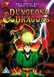 Dungeons And Dragons - Vol. 2 [DVD]